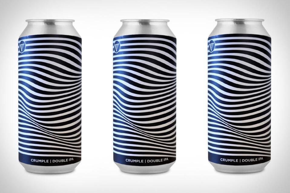 ale packaging