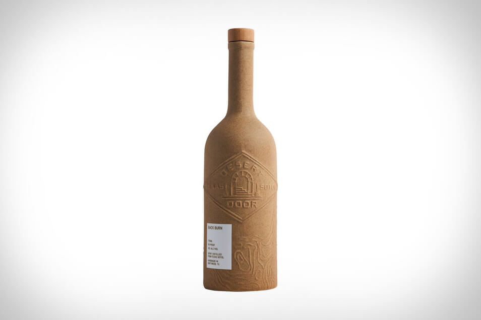 alcohol branding agency